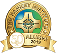 Alumni-2019_sm2