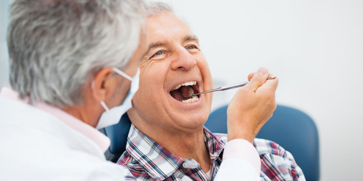 oral-cancer-symptoms_1