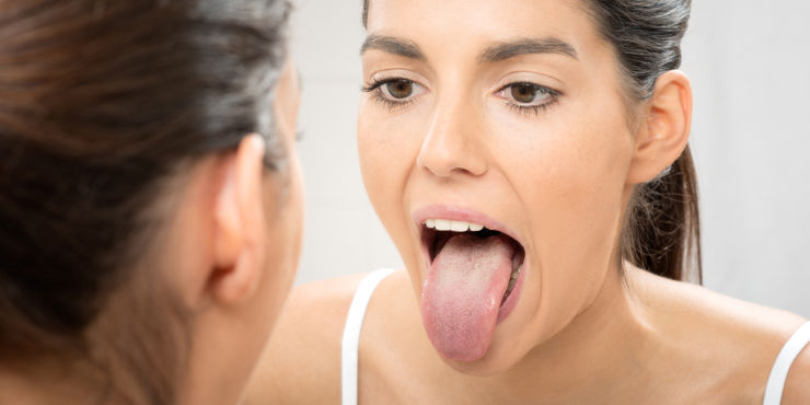 oral-cancer-symptoms_2